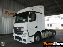 Trattore Mercedes Actros 1843 LS usato