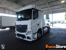 Trattore Mercedes Actros 1845LS usato