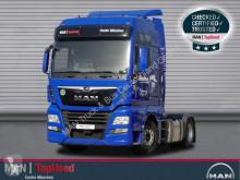 Tracteur MAN TGX 18.460 4X2 BLS,XXL, Intarder, ACC. LGS