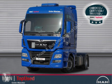 Tracteur MAN TGX 18.460 4X2 BLS,XXL, Intarder, Standklima