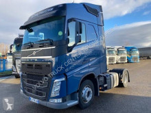 Cap tractor Volvo FH 500 Globetrotter second-hand