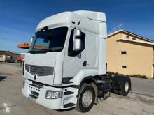 Tahač Renault Premium 460 DXI použitý