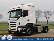 Tahač Scania R 380