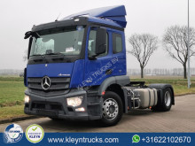Tracteur Mercedes Actros 1836 occasion