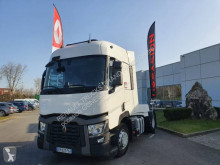 Renault T-Series 480 tractor unit used