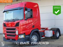 Çekici Scania R 450