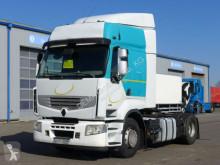 Tahač Renault Premium 450*Euro4*Automatik*Klima*Stan