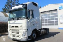 Cabeza tractora convoy excepcional Volvo FH 460 4x2 X-low *Globe XL,Retarder,Standkli,ACC