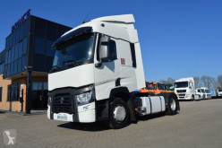 Renault tractor unit T460 T 460 * * *