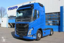 Tracteur Volvo FH FH500 Globetrotter XL/I-ParkCool/Laneass/VEB+/Eu