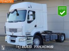 Tahač Renault Premium 450
