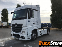 Trattore Mercedes Actros 1848LS usato