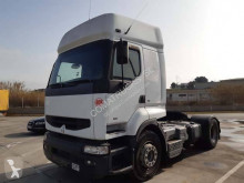 Traktor Renault Premium 400 begagnad