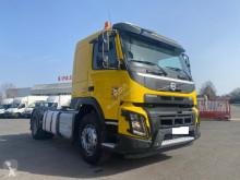 Tracteur Volvo FMX 13.460