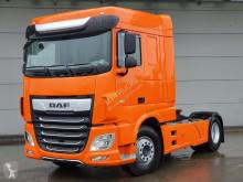 Traktor DAF XF
