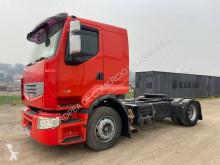 Traktor farlige materialer / ADR Renault Premium 450.19 DXI