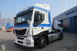 Tracteur Iveco Stralis 460