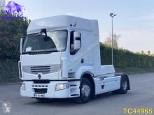 Trattore Renault Premium 460 usato