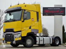 Trekker Renault T 440 / 13 LITERS / I-COOL / ACC / HIGH CAB tweedehands