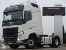 Trekker Volvo FH 500 / XXL / ACC / EURO 6 / I-COOL /