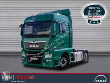 Cap tractor MAN TGX 18.500 BLS-XLX-ACC-NAVI-STDKLIMA-RETA second-hand