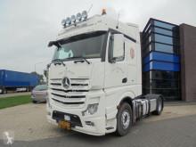 Traktor Mercedes Actros 2242 / Stream Space / 6x2 / Midlift / Euro 6 / NL Truck
