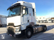 Tracteur Renault Gamme T 520.18 DTI 13 occasion