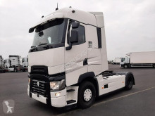 Renault tractor unit Gamme T High T520 HIGH SLEEPER COMFORT