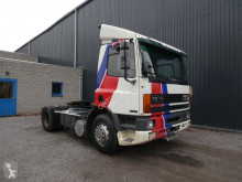 DAF 75.300 ATI tractor unit used