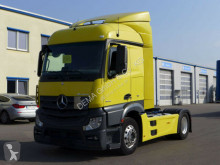 Cap tractor Mercedes Actros 1843*Euro 6*Retarder*Klima*TÜV* second-hand