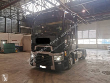 Renault Gamme T High 520 T4X2 LOW E6