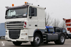 Traktor DAF XF105 460
