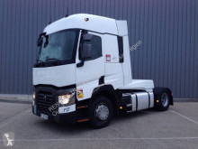 Renault tractor unit T-Series 480 T4X2 E6