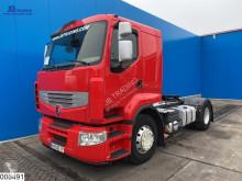 Traktor farligt gods/adr Renault Premium 450