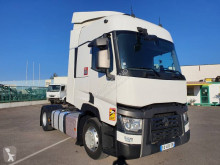 Tratores Renault Gamme T 460 usado