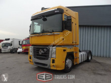 Tracteur Renault AE 480 occasion