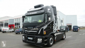 Tratores Iveco Stralis 570 S 46 T usado