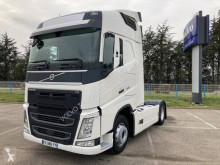Volvo tractor unit FH 500 Globetrotter