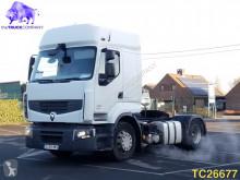 Ťahač Renault Premium 460