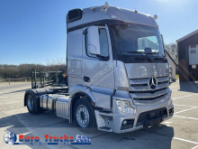 Mercedes Actros 1845 tractor unit new