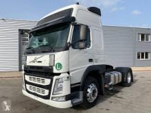Traktor Volvo FM 450