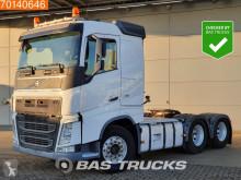 Traktor Volvo FH 540 begagnad