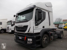 Tracteur Iveco Stralis 440S46 occasion