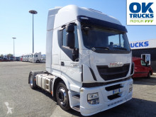 Tracteur Iveco Stralis AS440S48 T/P occasion
