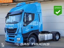 Iveco tractor unit Stralis 480
