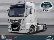 Tracteur MAN TGX 18.500 BLS-XXL-ACC-NAVI-KLIMAATK-RETA
