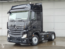 Mercedes tractor unit 1842 Standklima / Leasing
