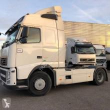Volvo tractor unit FH13 500