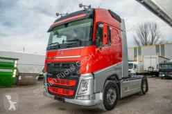 Volvo tractor unit FH 460 4x2