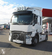 Tracteur Renault Gamme T 480 DXI occasion